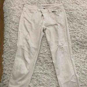 Calvin KleinJeans